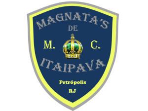 Defensoria Pública de Itaipava-RJ