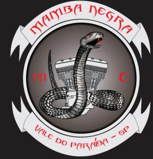 Mambanegra Sp